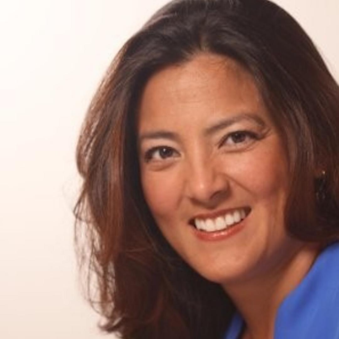 Jennifer Yokoyama.jfif